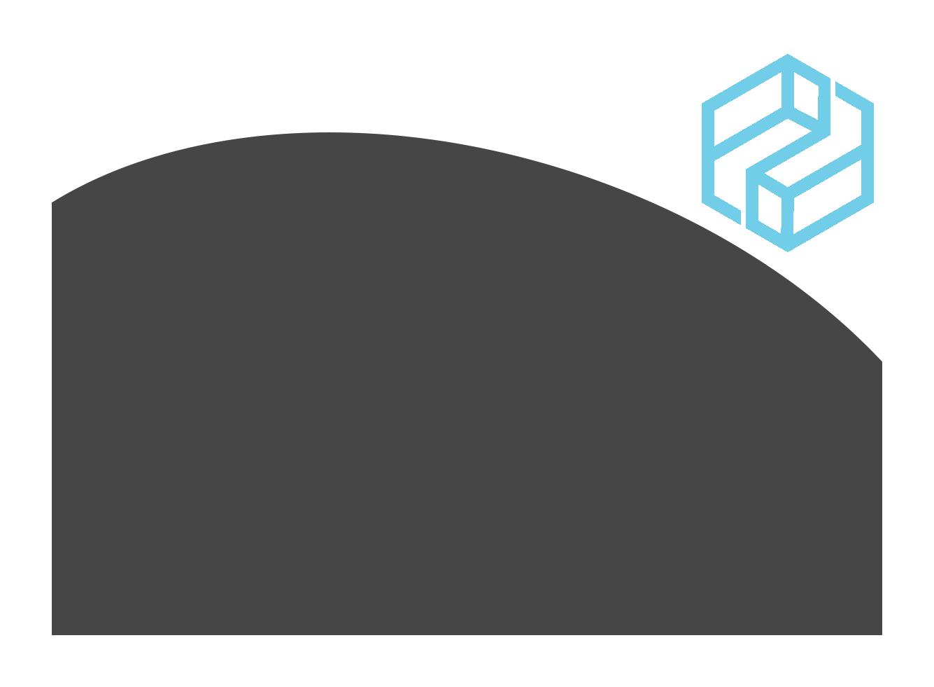 Intero Chiropractic Pleasanton, Dublin, CA